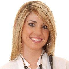 hammaslääkäri Uusikaarlepyy suuhygienisti Uusikaarlepyy hampaiden valkaisu Uusikaarlepyy